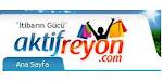 WWW.AKTİFREYON.COM