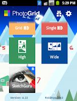 <img alt='Cara memilih dari 6 menu utama photo grid sedangkan yang ke 7 merupakan aplikasi lain' src='http://1.bp.blogspot.com/-XkiwMYwHQw4/UN-VLwUHVNI/AAAAAAAAE0U/gOQcDTU9wo8/s1600/menu+photo+grid+2.png'/>