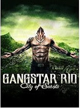 Gangstar Rio: City of Saints para Celular
