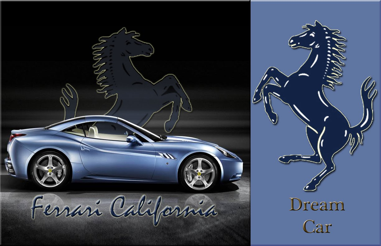 Alex Tsos Photoshop Blog Car Posters