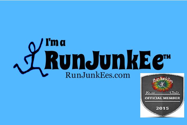 RunJunkEe Member