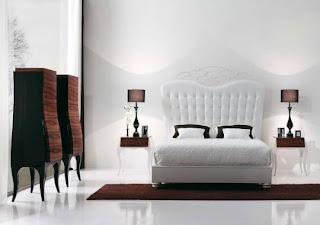 Furniture Kerala