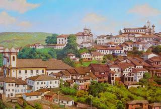paisajes-realistas-de-pueblos