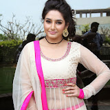 Ragini Dwivedi Photos in Salwar Kameez at South Scope Calendar 2014 Launch Photos 22
