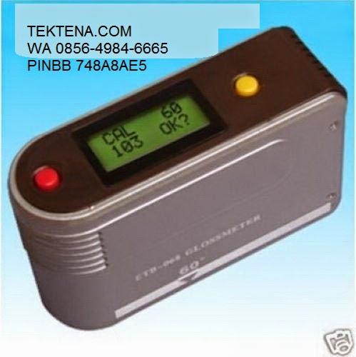 gloss meter, glossmeter