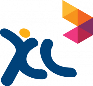 Trik Internet Gratis XL Terbaru