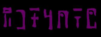 Zeldani