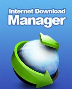 Internet Download Manager 6.15 Full Serial Number