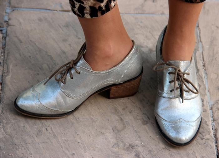 בלוג אופנה Vered'Style שבת בטיילת באילת