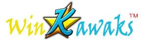 EmuCR: WinKawaks