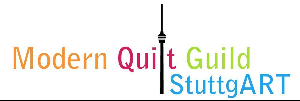 Modern Quilt Guild Stuttgart