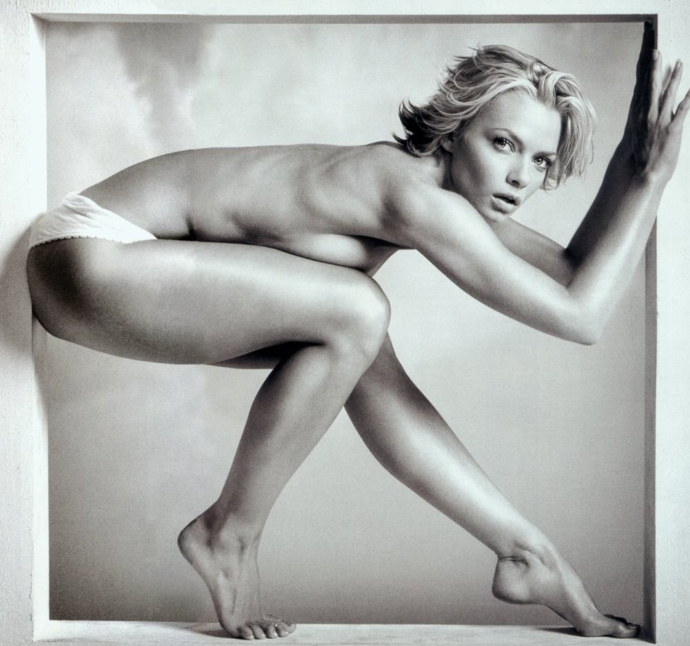 female sex probing