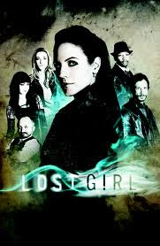 Lost Girl 3×03