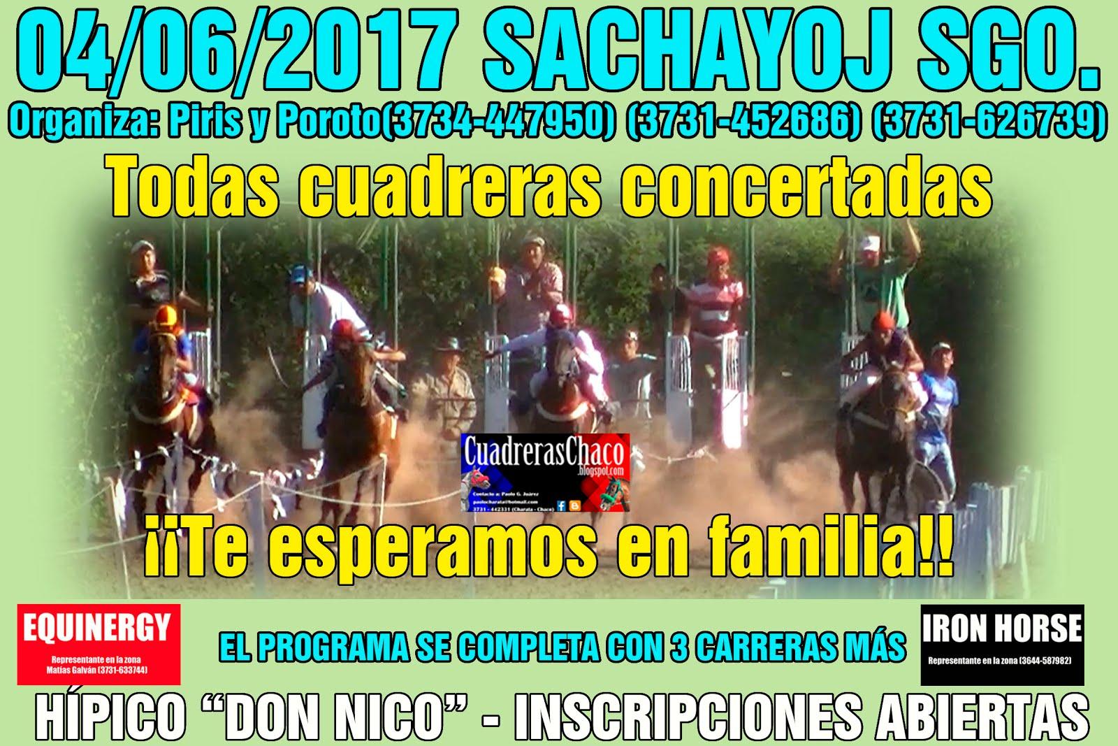 sachayj 4-16-17