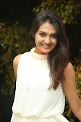 Neha deshpande glamorous photos-thumbnail-6