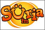 http://dengar-radio.blogspot.com/2008/09/suria-fm-online.html