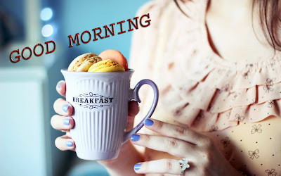 girl-cup-breakfast-photo-wallpaper-1680x1050
