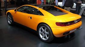 2%2BAudi-quattro_Spyder_Concept_1991%2Bq