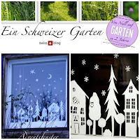 http://schweizergarten.blogspot.ch/2012/11/das-adventsfenster.html