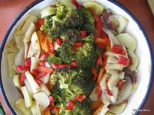 legume-la-cuptor