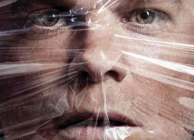 dexter-serie-tv