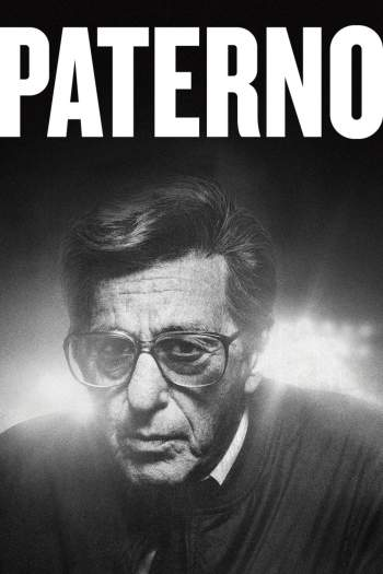 Paterno Torrent – WEB-DL 720p/1080p Dual Áudio