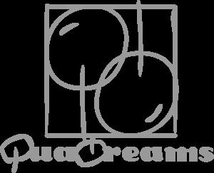 QuaDreams