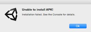 Error building Player: UnityException:jpg