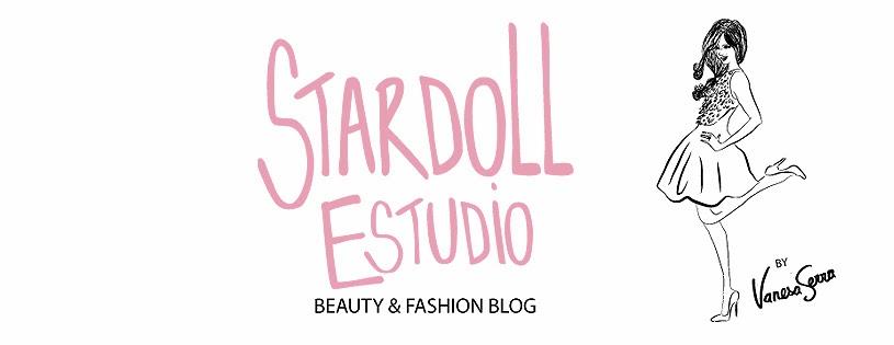 Stardoll Estudio: Blog de belleza y moda Argentina
