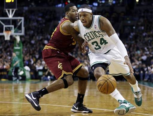c4e64f5db650 Daily NBA Posts and Stat Leaders - Page 8 — PinoyExchange.com