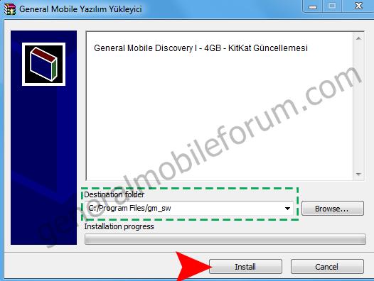 [Resim: program_kurulum1.png]