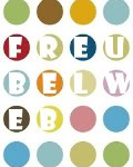 Mijn blog op Freubelweb