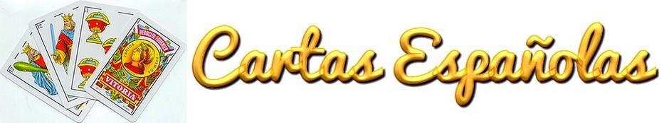 Lectura de Cartas Españolas Gratis