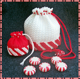 http://blog.mlive.com/runningwithneedles/2007/11/crafters_share_holiday_gift_pr.html