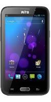 Mito A220,Mito,Ponsel,HP Cina