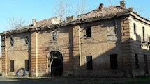 A quando i lavori per la messa in sicurezza della Cittadella?