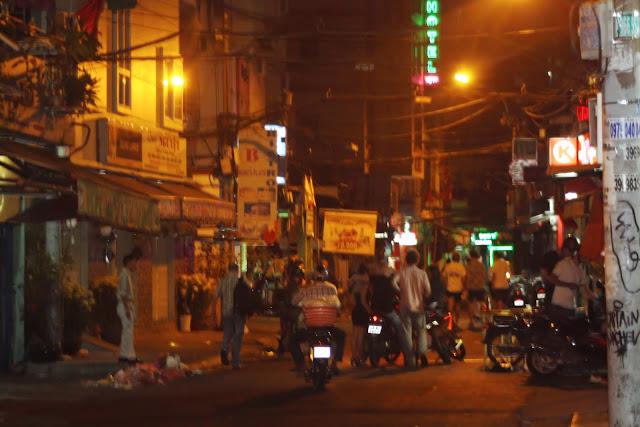 Christophe Gargiulo, réalisateur, movie maker, photographe, Cambodge, Phnom Penh, Gargiulo, KiamProd, KiamProd Photography, KiamProd movies