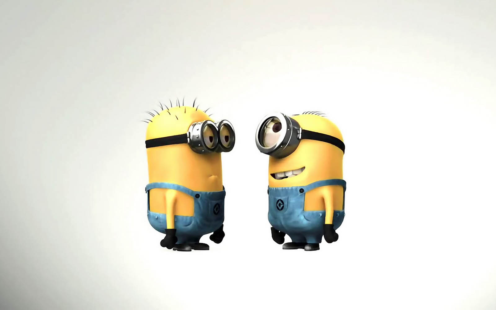 wallpapers despicable me wallpapers