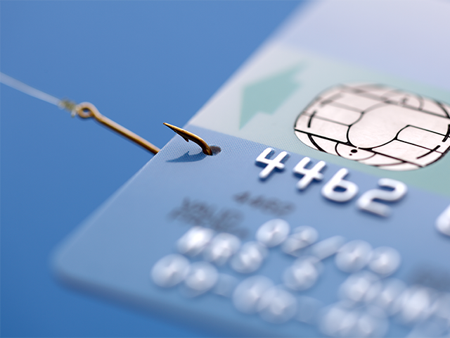 How To Avoid Phishing And Spamming Online