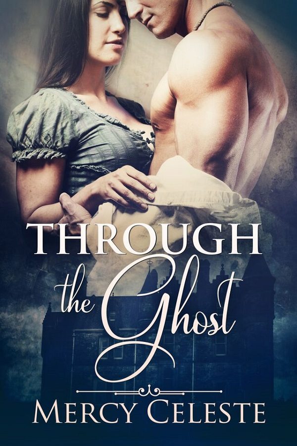 Through the Ghost