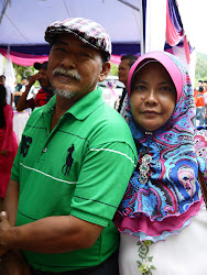 MyFather & MyMother