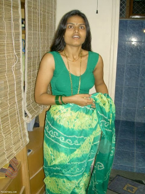 bhabhi photos aunty ki photo nangi photo ladki ki tamil dirty photos