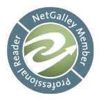 I am a Netgalley Member!