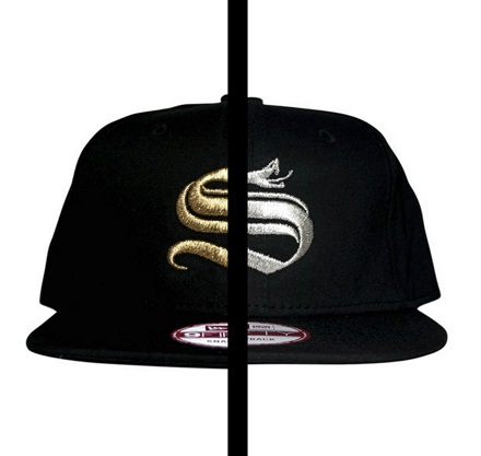 http://store.twinserpents.com/collections/home/products/olde-english-new-era