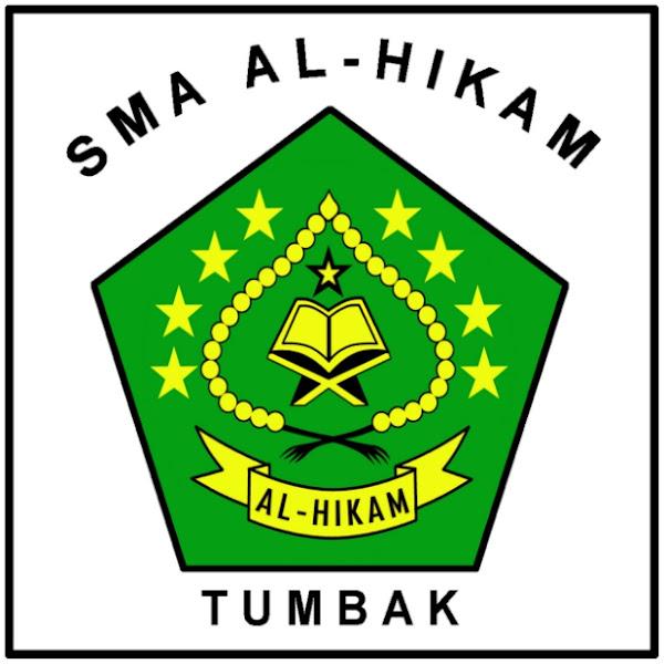 SMA AL-HIKAM