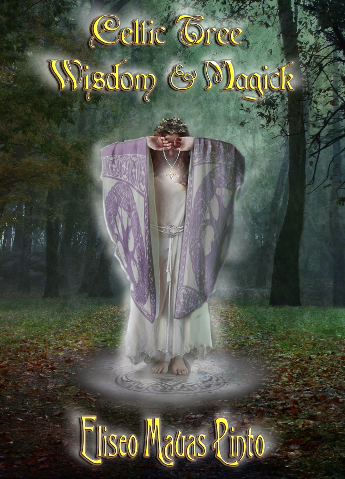 http://www.amazon.com/Celtic-Tree-Wisdom-Magick-Lore-ebook/dp/B00HG7GFDQ