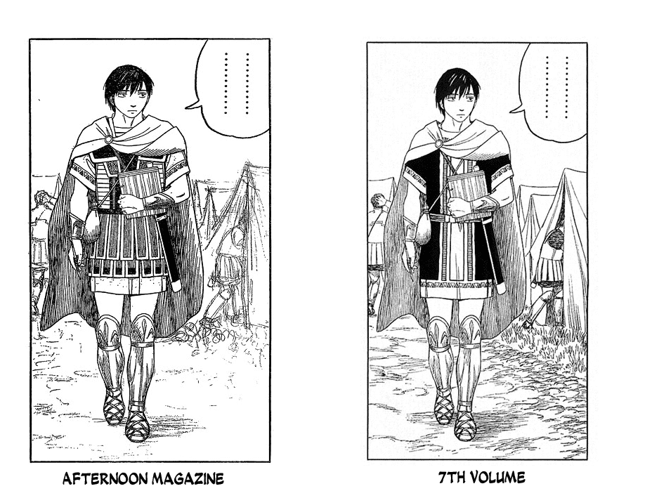 comparison+.png