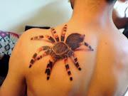 Hoy veremos cuáles son los tipos de tatuajes de frases más comunes que . tipos de tatuajes de frases