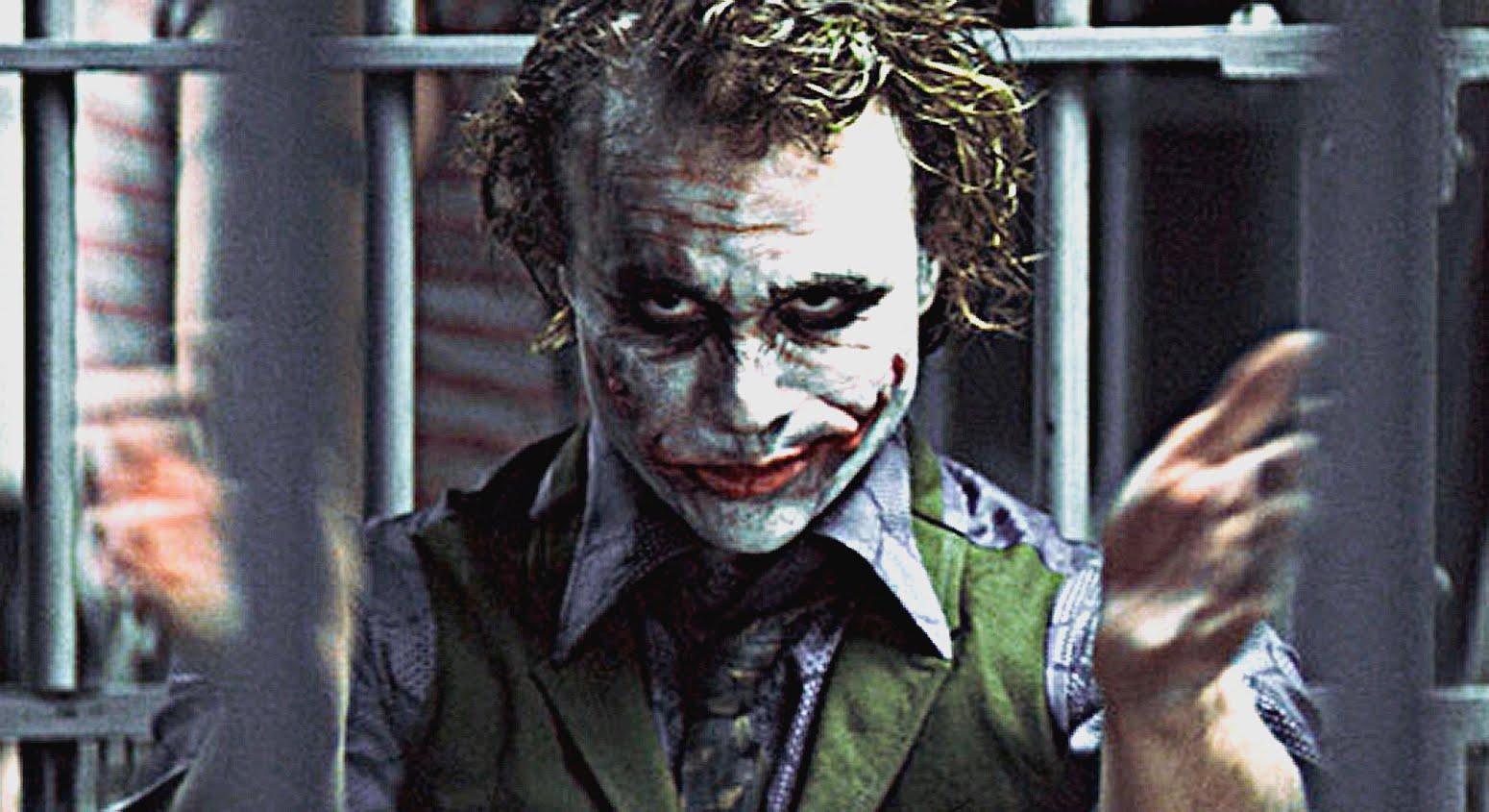 http://1.bp.blogspot.com/-Xl9j5bpJhkU/UP4vXlqjohI/AAAAAAAAKv4/RstTO3C-toc/s1600/joker-iht.jpg