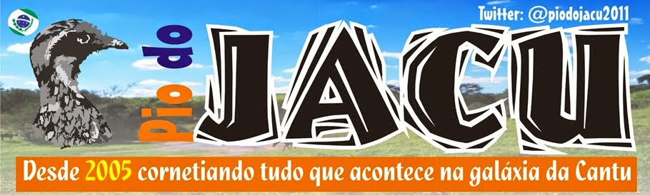 Pio do Jacu - O Fato do Boato